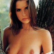 Kelly Monaco - nice woman with big natural boobies photo