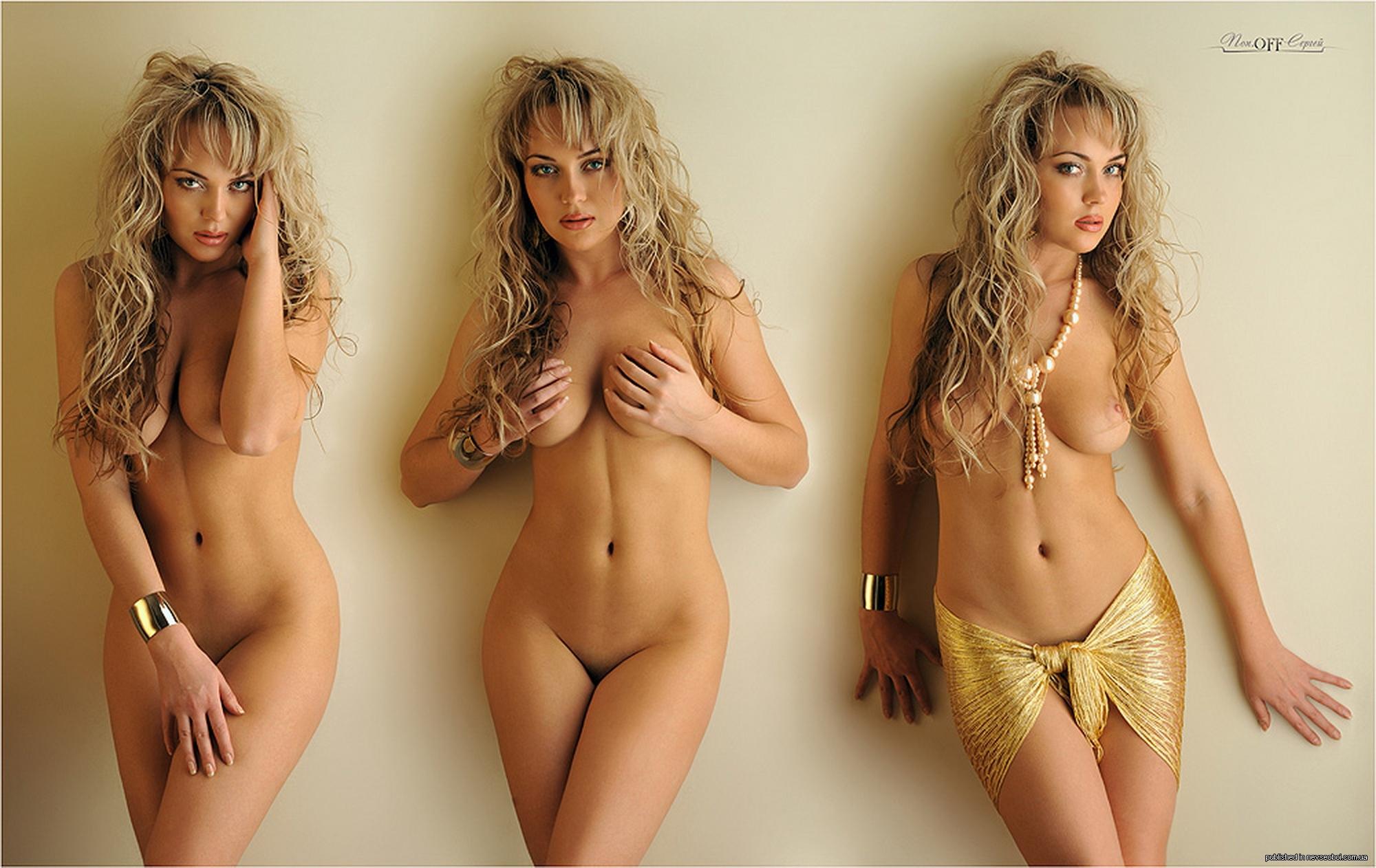 Эротические фото девушек с ялты 22 фотография
