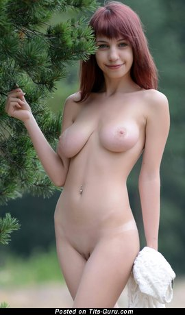Image. Ylika - nude amazing woman picture