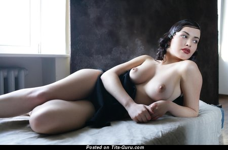 Image. Nude nice female picture