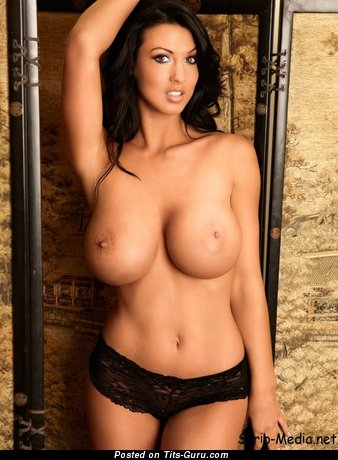Image. Nude beautiful lady with big tittys photo