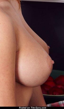 Image. Nude amazing woman with big tittys photo