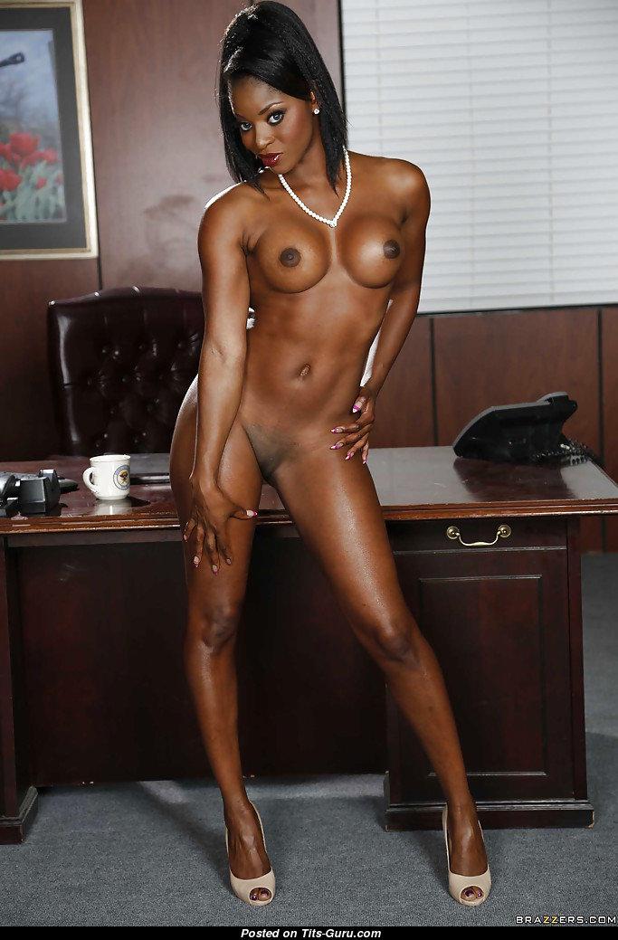 Diamond jackson naked pics