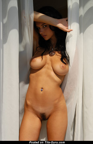 Image. Jrny - nude amazing woman with big breast image