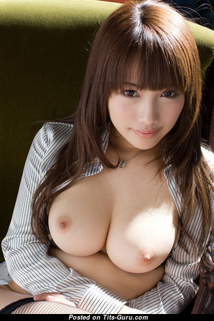 Beautiful Undressed Asian Babe with Red Nipples (Hd Sexual Foto) #hd #asian #babes #nipples #boobs #tits #nude #erotic #сиськи #голая #эротика #titsguru