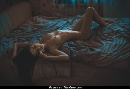 Image. Sexy nude amazing female photo