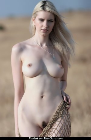 Charming Babe with Charming Nude Real Tight Boobys (Hd Sexual Picture)