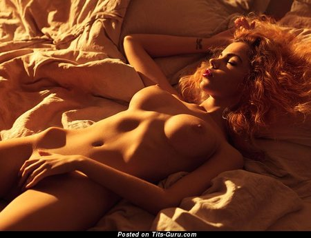 Image. Naked hot female picture