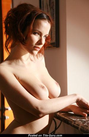 Изображение. ulya i сиськи фото: натуральная грудь, hd