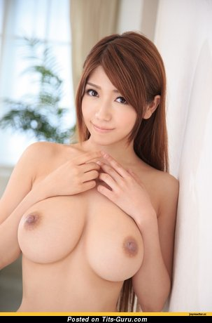 Image. Nude hot lady with big breast picture
