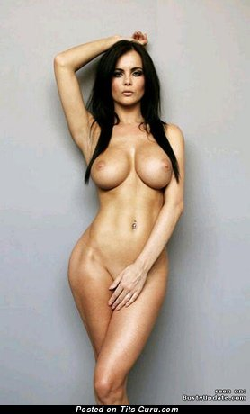 Image. Naked hot woman with big tittys picture