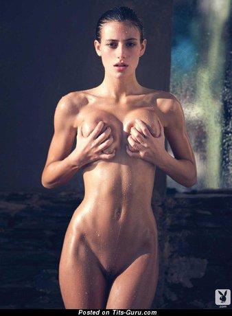 Image. Sexy amazing female pic