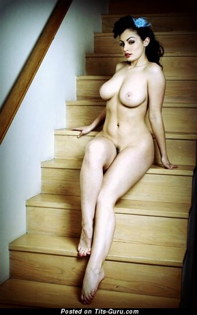 Image. Aria Giovanni - naked nice lady picture