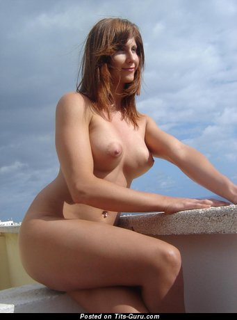 Image. Nice female with big tittys picture