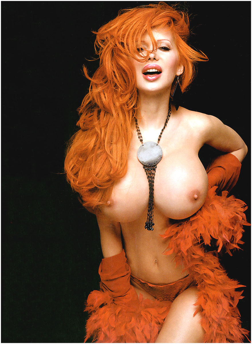 Сабрина певица голая 24 фотография