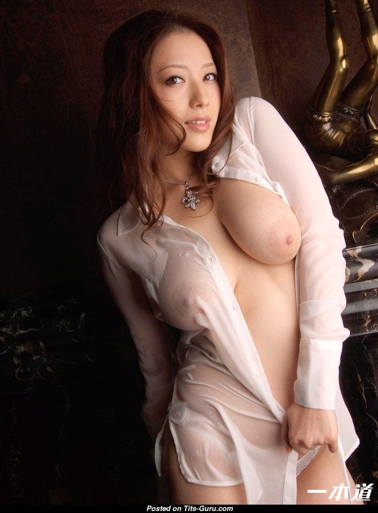 самые востребованные азиатские порнозвезды