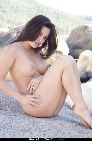 Image. Nude awesome girl picture
