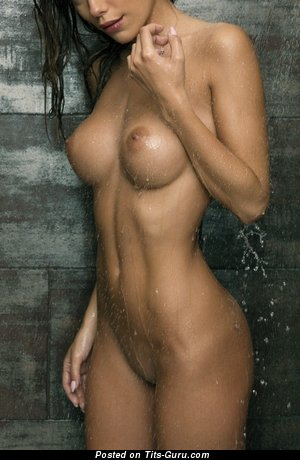 Image. Nude awesome woman photo