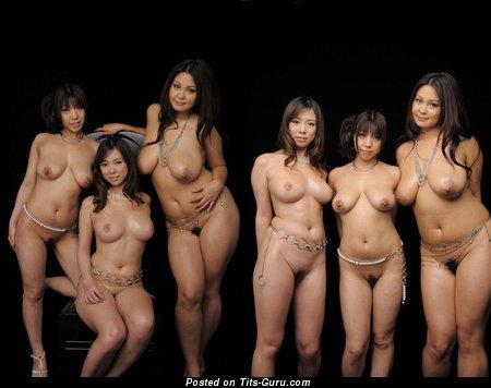 Top asian pornstars pics