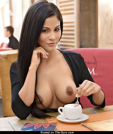 Image. Hot girl with big tittys photo