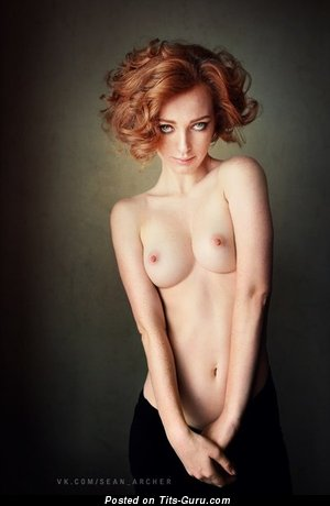 Image. Nude hot female picture