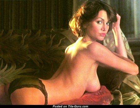 latina maid pornhub
