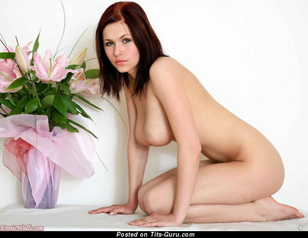 Image. Iga Wyrwal - nude hot lady picture