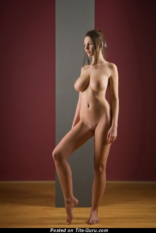 Image. Naked nice female picture