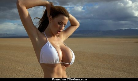 Секси Вайлора - Exquisite Woman with Exquisite Bald Normal Boob & Pointy Nipples (Hd Xxx Photoshoot)