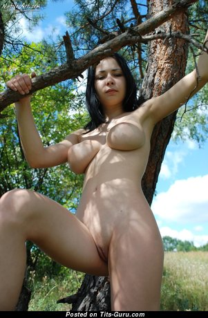 Image. Fuad - naked awesome girl pic