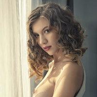 Marina_Vladescu
