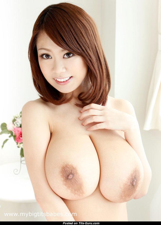pics Ria sakuragi