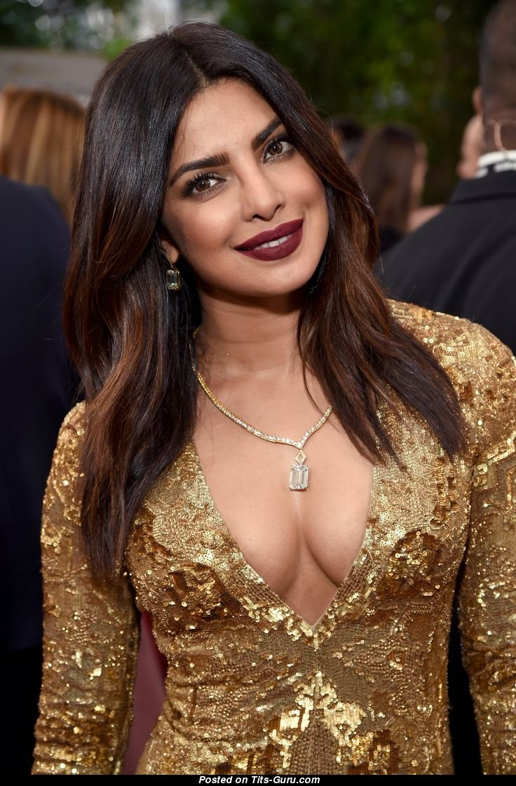 Fucking Photos Of Priyanka Chopra priyanka chopra nude photo :: homemade sex pics