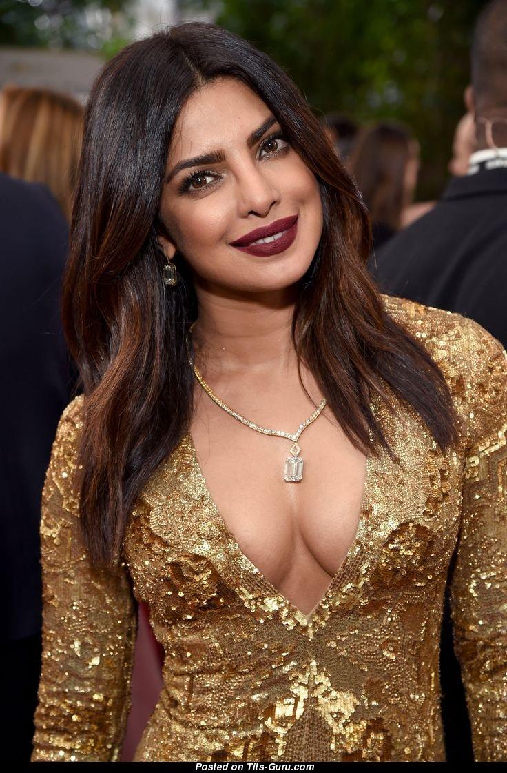 Sexy nude pics of priyanka chopra