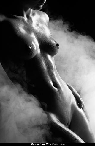erotika-foto-na-more