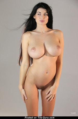 Image. Lucy Li - nude wonderful woman photo
