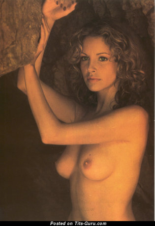 Calif beach girls nude