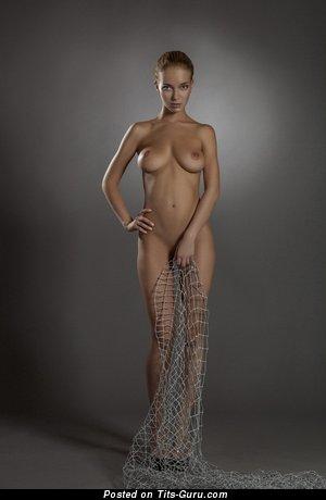 Image. Nice female image