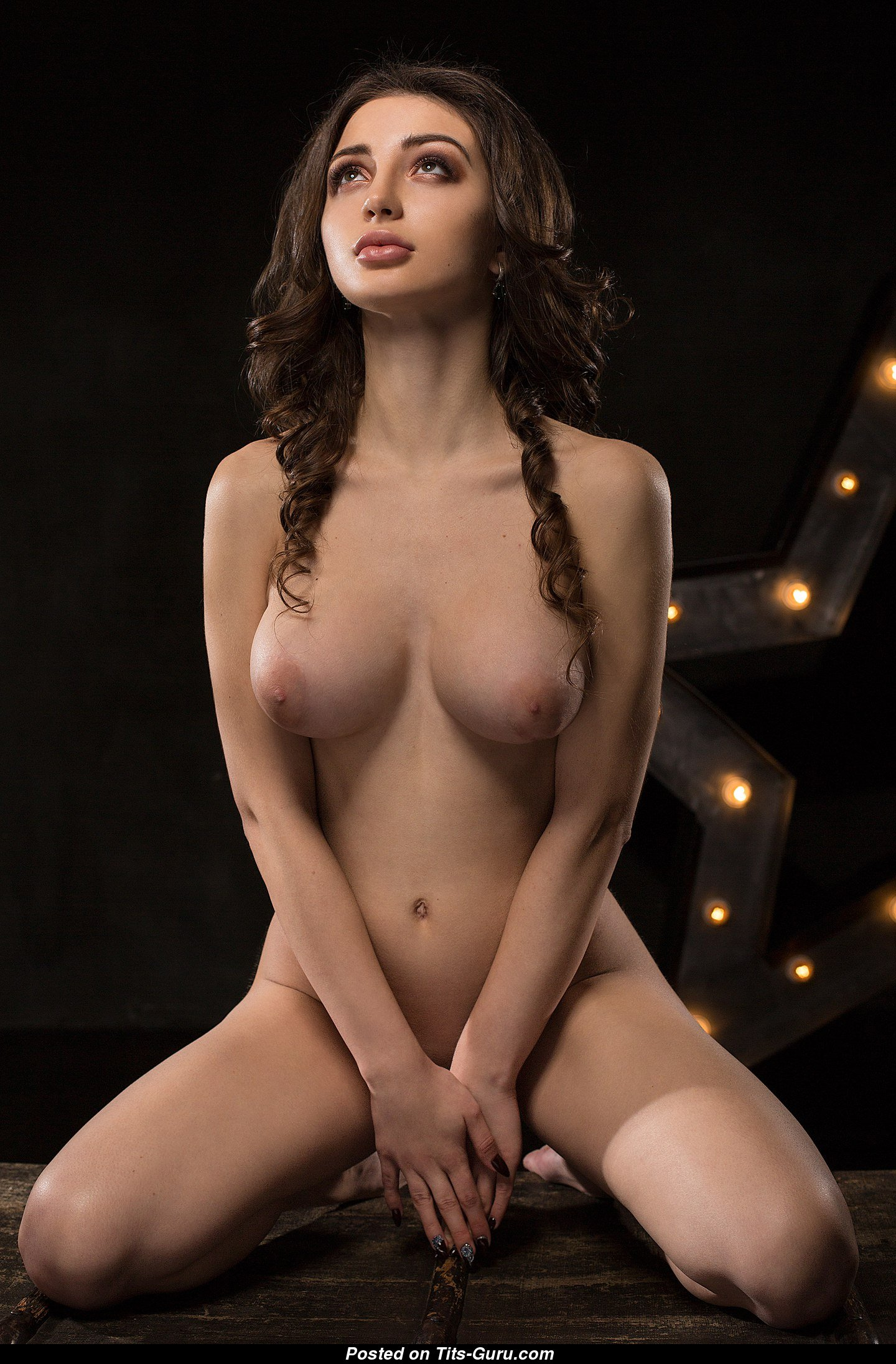 thai-nude-natali