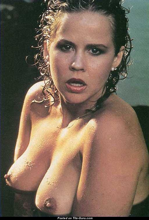 Linda tran naked and sexy much