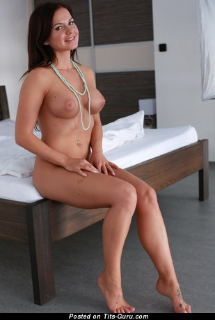 Handsome Nude Moll (Hd Sex Photoshoot)