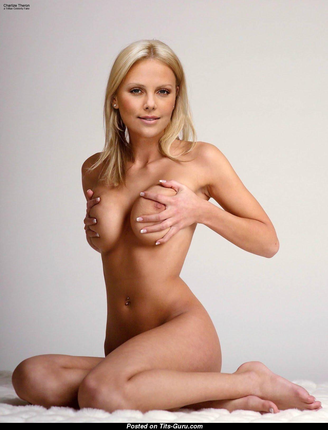 Gretchen carlson nude fake