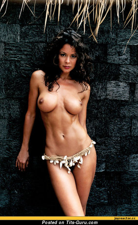 Image. Naked awesome woman with big tittys picture
