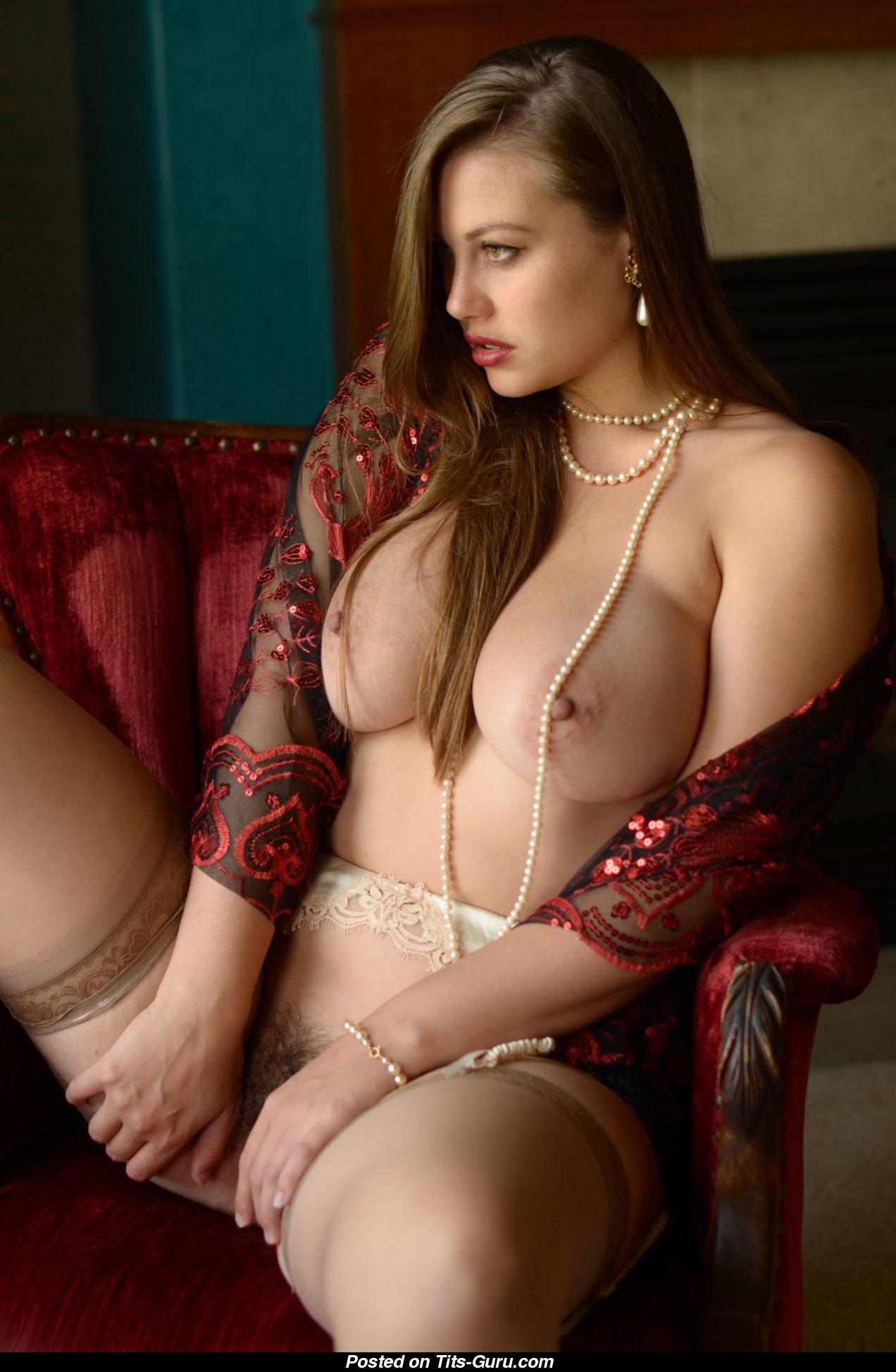 Low tits