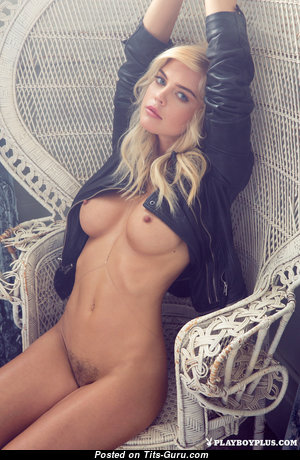 Rachel Harris - Fine American Playboy Blonde Actress, Babe & Pornstar with Fine Defenseless Natural Average Chest, Enormous Nipples, Tattoo is Undressing (Hd Sexual Picture)