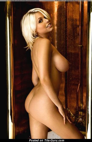Image. Nude amazing female picture