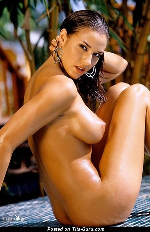 Image. Amy Sue Cooper - nude awesome girl image