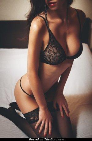 Image. Sexy awesome female photo
