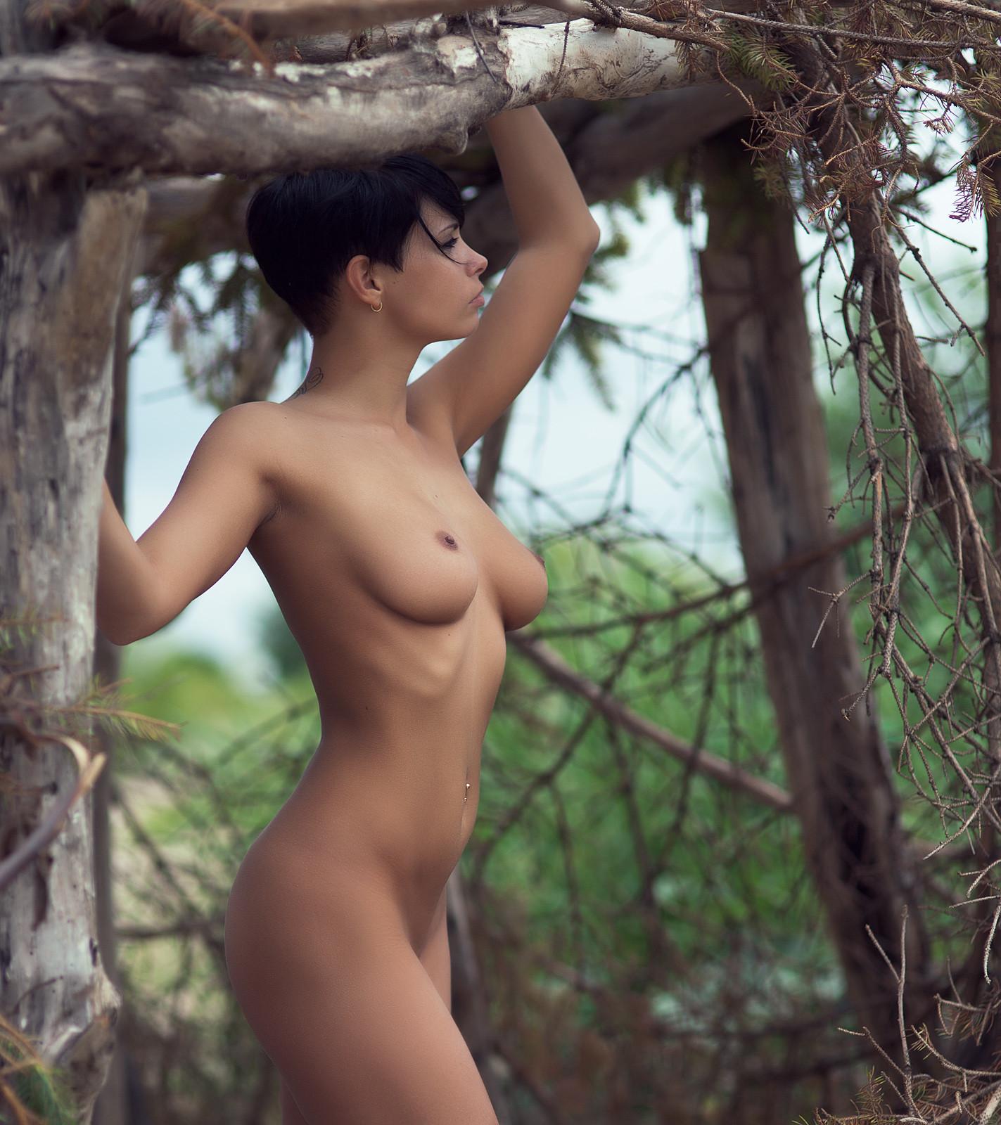 Секс на шалаше 1 фотография