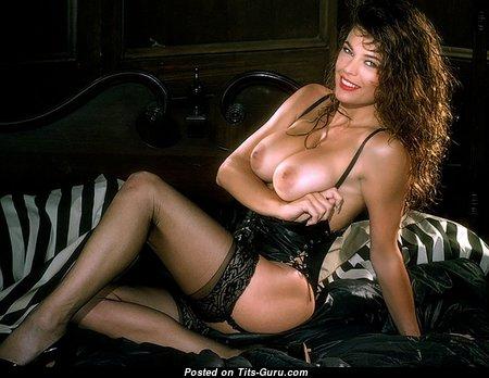 Perfect Nude Playboy Lady (Sexual Photo) #playboy #boobs #tits #nude #erotic #сиськи #голая #эротика #titsguru